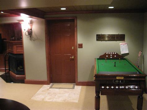 English Pub Basement. Living Room Scottsdale Happy Hour. Living Room Decor Games. Living Room Sofa Types. Kitchen Collection Coupon. Can You Hang Family Pictures In The Living Room. Living Room Furniture For Small Space. Live Audience The Living Room. Living Room Furniture Store
