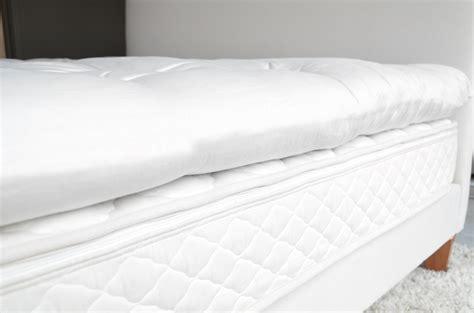 non toxic mattress non toxic mattress finding a non toxic mattress buy