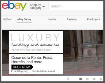 shopping websites  usa  americans