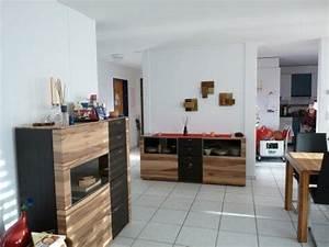 Braunes Sofa Welche Wandfarbe : braune ledercouch und nussbaum m bel welche wandfarbe ~ Watch28wear.com Haus und Dekorationen