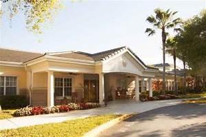 Brighton Gardens of Tampa in Tampa, FL - Reviews, Pricing, & Photos   SeniorAdvice.com
