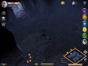 A Beginner U0026 39 S Guide To Albion Online