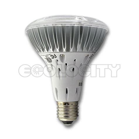 led light bulbs par30 white 60 degrees