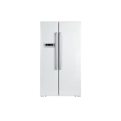 frigo de bureau frigo americain une porte 28 images frigo une porte r