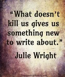 inside creative writing episode 6 creative writing tasks ks4 masters creative writing cambridge