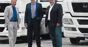 Lkw Vermietung München : transportwelt erster kurzzeit mietst tzpunkt der man ~ Watch28wear.com Haus und Dekorationen
