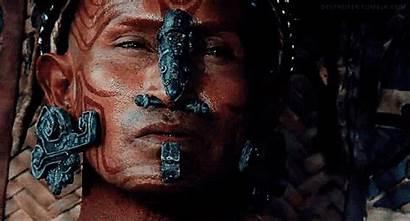 Apocalypto Maya Civilization Uploaded Centauros Pantalla