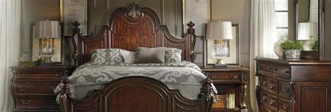 aarons furniture   furniture walpaper