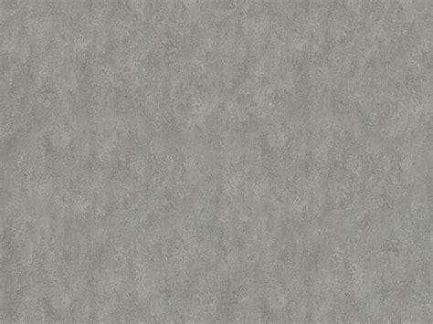 Marmoleum Modular Marble   Forbo Flooring Systems