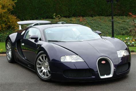 The cheapest car starts at £8,995. Bugatti Veyron 2012 Replica - Classic Bugatti Veyron 1980 for sale