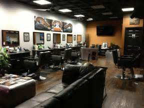 barbershop ideas on barber shop salon interior and salons