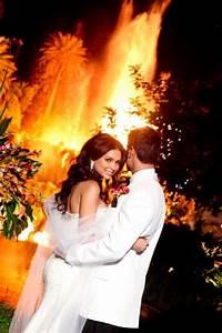 vow renewals at the mirage vegas vow renewal pinterest With wedding vows las vegas