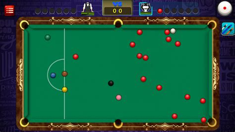 8 pool android 8 pool android apps on play