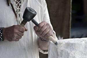 SAS DURET Taille de pierre & Maçonnerie Traditionnelle Taille de pierre à Saint Emilion