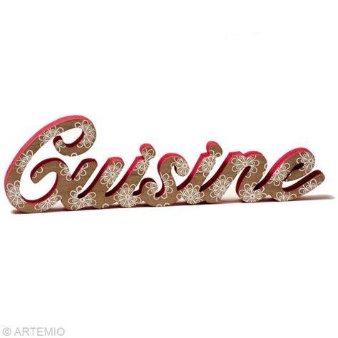 objet decoration cuisine objet déco cuisine idée de bricolage idées conseils et