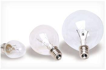 scentsy light bulbs scentsy nightlight warmers scentsy canada