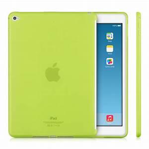 Ipad Air Tasche : tpu silikon case f r apple ipad air 2 silikon h lle case cover tasche tablet ebay ~ Orissabook.com Haus und Dekorationen