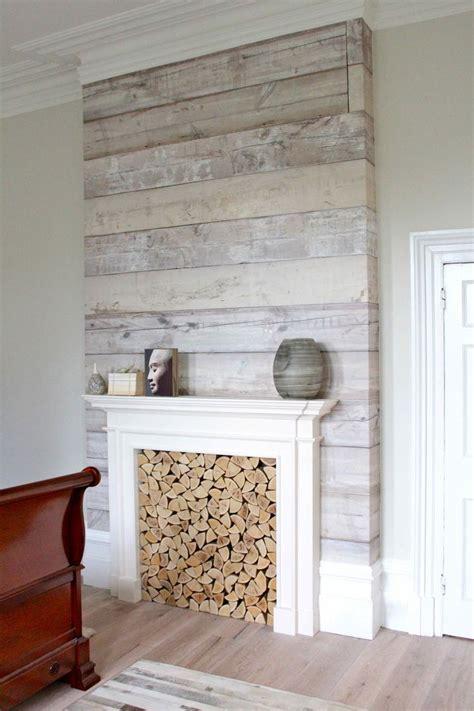 Best 25 Wood Wallpaper Ideas On Reclaimed