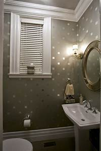 bathroom wall paint ideas 10 Creative wall painting ideas and techniques for all rooms
