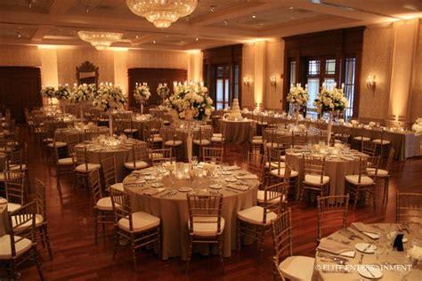 elite entertainment wedding dj wedding event rentals