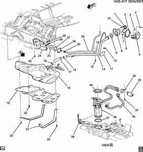 2001 Chevy Engine Diagrams 2001 Chevy Venture Diagrams Wiring Diagram