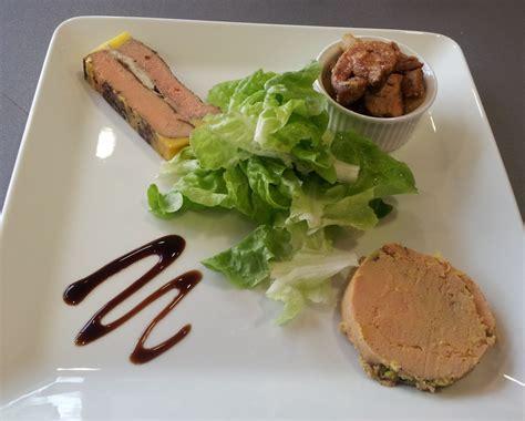 assiette cuisine foie gras decoration assiette 28 images assiette de