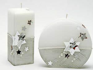 Kerzen Verzieren Weihnachten : bildergebnis f r kerzen verzieren weihnachten bo e narodzenie pinterest candles christmas ~ Eleganceandgraceweddings.com Haus und Dekorationen