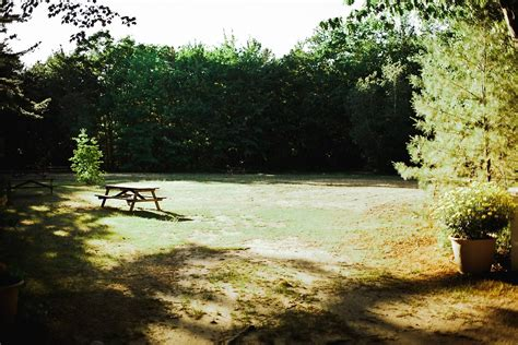 Stadig Campground--Photos From Stadig Campground