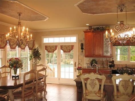 country kitchen curtain ideas 1000 ideas about country curtains on 6738