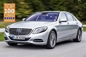 Prestige Car : top 100 cars 2016 top 5 luxury prestige ~ Gottalentnigeria.com Avis de Voitures