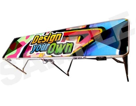 custom logo ping pong table arcade specialties rent ping pong table tennis nyc ct