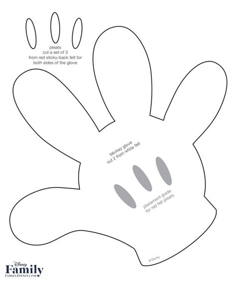 Vire Mickey Mouse Pumpkin Template by 35 Best Disney Templates Stencils Masks Images On