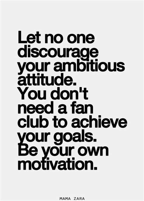 That Don T Require A Resume by Let No Discourage Your Ambitious Attitude You Don T Need A