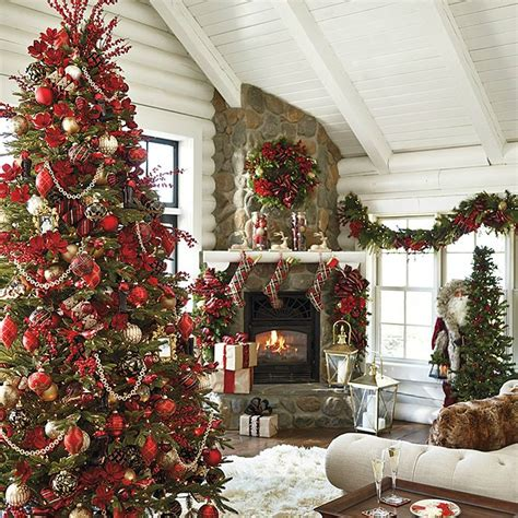 11 Home Decorating Styles 70 Pics 11 home decorating styles 70 pics home for