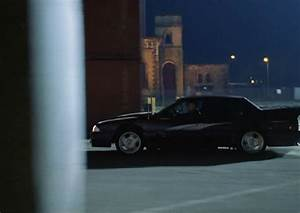 Class Auto Vl : 1988 holden commodore vl in bootmen 2000 ~ Gottalentnigeria.com Avis de Voitures