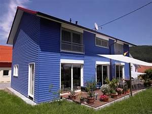 Schlüsselfertige Häuser Preise : schl sselfertige h user leiz ~ Lizthompson.info Haus und Dekorationen