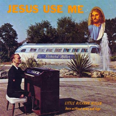 Best Record Covers Christian Album Covers Even Jc Might Cringe At