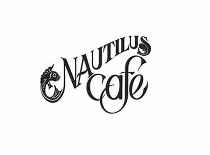 Nautilus Cafe Freeport