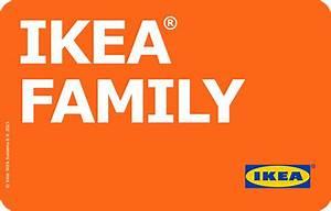 Ikea Geschenkkarte Verkaufsstellen : ikea 6 way segway tour hannover ~ Eleganceandgraceweddings.com Haus und Dekorationen