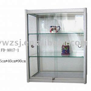 sliding glass kitchen cabinet doors best 25 glass cabinet doors ideas on glass 7984