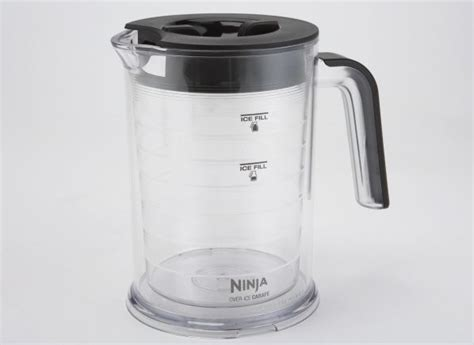 It can be used to brew lattes and cappuccinos. Ninja Coffee Bar System CF097 - Consumer Reports
