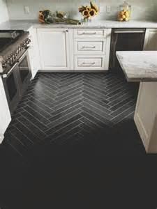 bathroom renovation ideas australia 30 herringbone pattern tiled floor wall surfaces