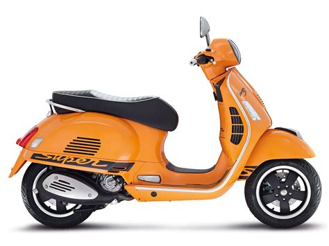 Vespa Gts Image by Scooters Mopeds 2012 Vespa Gts 125 300 Sport Scooters