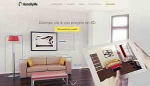 les 25 meilleures idees de la categorie logiciel plan 3d With wonderful dessiner plan maison 3d 4 faire le plan 3d de sa maison avec kazaplan par kozikaza