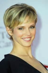 choisir sa coupe de cheveux femme les 20 meilleures idées de la catégorie coiffure femme 50 ans sur