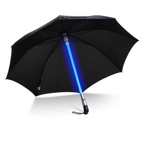 led umbrella lights led lights for umbrella led light umbrella factory china
