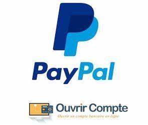 Ouvrir Un Compte Bancaire En Suisse En étant Français : tuto cr ation compte paypal gratuit sans carte bancaire ~ Maxctalentgroup.com Avis de Voitures