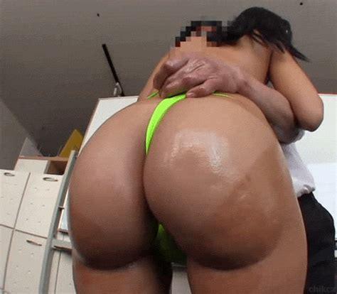 Best Asian Ass Ever Porn Pic Eporner
