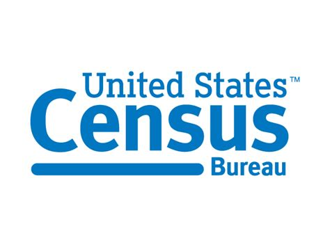 the bureau of census census many counties in florida high uninsured rates
