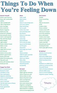 Best Coping Strategy - ideas and images on Bing | Find what ...